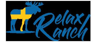Relax Ranch Logo